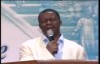 MFM Ministries - The Secrect You Need To Know (Dr.Olukoya) HD.mp4