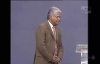 How Can You Pray Message By Rev Sam P Chelladurai.flv