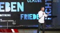 Peter Wenz (1) Unfassbar viel besser - 17-05-2015.flv
