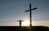 Vivre la vie de Jésus - Pasteur Daniel Joo.mp4