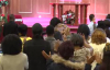 Excerpts of Cross Over Programme with Prophet Ernest & Invite from Bishop E.O. Ansah.flv
