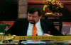 Dr  Mike Murdock - 7 Keys To Becoming A Person of Excellence