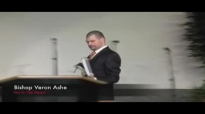 Bishop Veron Ashe Restoration of Integrity.mp4
