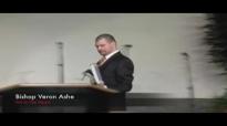 Bishop Veron Ashe Restoration of Integrity.mp4