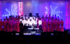 GLORIOUS DELIVERER- Cobhams Asuquo with LCGC.mp4