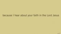 Pray_ Part 2 - Active In Sharing Your Faith with Craig Groeschel - LifeChurch.tv.flv