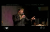 Apostolic Preaching Jonathan Suber Identify Prophetically Gifted People Part 6