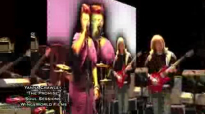 Y'anna Crawley The Promise Live @ Soul Sessions.flv