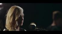 Nearness Full Video  Jenn Johnson  We Will Not Be Shaken