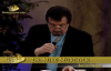 Dr  Mike Murdock - The Assignment Part 1, What To Do When You Dont Know Where You Belong