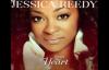 Jessica Reedy - God Has Smiled On Me.flv