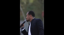 Yidnekachew Teka New Song 2014 ( iyesus yegermal).mp4