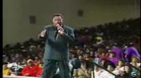Send A Revival - Willie Neal Johnson & The New Gospel Keynotes.flv