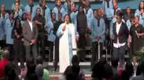 Amazing Grace (Hymn)_ Kathy Taylor (RARE).flv