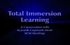 Kenneth Copeland - TOTAL IMMERSION! -