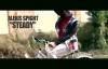 Alexis Spight - Steady.flv