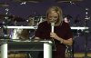 Having an attitude of gratitude  1 Pastor Paula White  110112  7.00 p.m