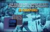COMPASSION VS COMDAMNATION CULTE DIMANCHE 22 NOVEMBRE 2015.mp4