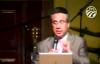 Pastor Chuy Olivares - Buscando el equilibrio espiritual.compressed.mp4