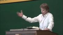 Die 4 Feinde des Herzens - Hans Peter Royer Teil 3_6.flv