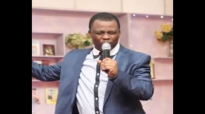 WHOEVER, WHATEVER HAS TO DIE! - DR. OLUKOYA.mp4
