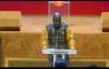 The Battle Field of The Mind (Part2) - Dr. Olumide Emmanuel 13_09_2017.mp4