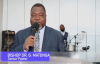 Bishop G Matonga  Holding on to Faith in Times of Trouble Sunday 19th April 2020.mp4