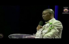 Dr D.K Olukoya - WHEN THE ENEMY IS TOO STRONG.mp4
