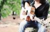 Suave Voz - Alex Campos feat. Jesús Adrián Romero HD [Video Oficial].mp4