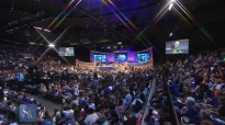 2017 Southwest Believers' Convention_ Failure is Not an Option (2_00 p.m.).mp4