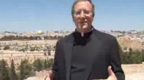 Jerusalem Greeting.flv