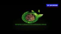 MAMAN L OR MBONGO ASALI DEMOSTRATION ATANGI BA MUSICIENNES OYO AYEBI PE APESI BASI TOLI SHOW.flv