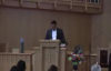 Rev. David Lah in Battle Creek, MI USA _ Sept 08, 2013. English Session.flv