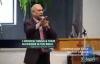 5 BROKEN THINGS AND THEIR BLESSINGS IN THE BIBLE - Sermon by Pastor Dr. Hizkiel Serosh.flv