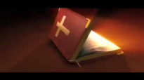 Increasing our faith  part 01