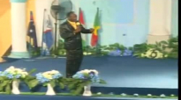 Discover the Anointed One by Apostle Johnson Suleman