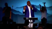 Pastor John Gray Sermons - Need for Encounter with Jesus Christ - Ps. John Gray 2016.flv