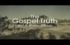Andrew Wommack, Pauls Secrets to Happiness Monday Sep 1, 2014 Joseph Prince