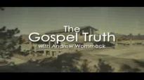 Andrew Wommack, Pauls Secrets to Happiness Monday Sep 1, 2014 Joseph Prince