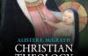 McGrath Christian Theology Introduction_ Basic Introduction.mp4