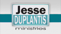 Word of the Week with Jesse, Week 76.mp4