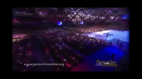 You can talk to the wind by Pastor Chris Oyakhilome.mp4