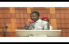 ALL ROUND FAVOUR BY BISHOP MIKE BAMIDELE.mp4