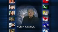 Cornerstone John Hagee  Jan, 2015  Prophecy for Tomorrow The Antichrist is Here