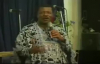 #Transformed Destiny# 1 of 2# by Dr Mensa Otabil.mp4