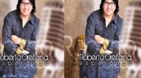 Roberto Orellana - Esperanza CD Completo.compressed.mp4