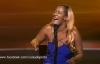 Le'Andria Johnson - Better (New Single) - Bobby Jones Gospel Show - Finale Season - Oct2015 1080p.flv
