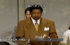 Dr. Leroy Thompson  Speaking The Words of God With The Authority of Jesus 2 of 3