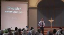 Prinzipien für uns, aus dem Leben von KAIN und ABEL _ Marlon Heins (glaubensfragen.org).flv