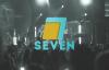 Seven  Part 1